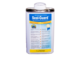 Seal-Guard Gold Label Impregneer
